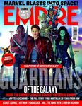 Guardians-of-the-galaxy-empire-cover
