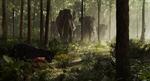 Jungle Book 2016 58