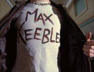 Keeble3