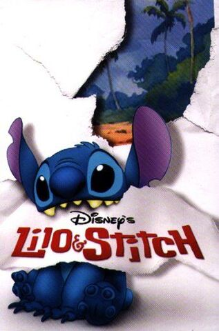 File:Lilo and Stitch Poster.jpg