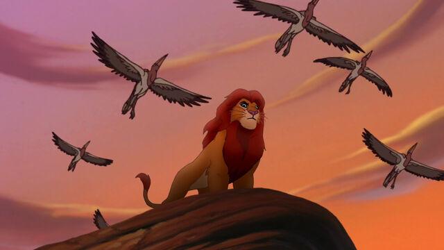 File:Lion-king2-disneyscreencaps.com-6959.jpg