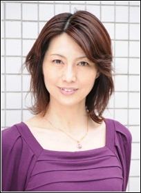 MayunoYasokawa