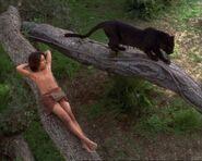Mowgli (Mowgli's Story) 3