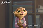 Mrs-Otterton-in-Zootopia