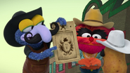 MuppetBabies-(2018)-S02E10-BeefyChick