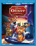 Oliver-lg