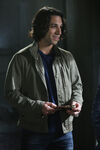 Once Upon a Time - 6x05 - Street Rats - Photography - Aladdin 2