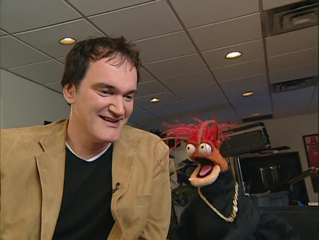 File:Oz-Pepe-Tarantino.png