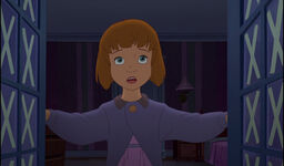 Peter-pan2-disneyscreencaps.com-1431
