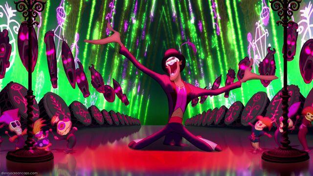 File:Princess-disneyscreencaps.com-2334.jpg