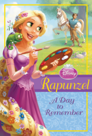 Rapunzel - A Day to Remember