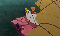 Rescuers-down-under-disneyscreencaps com-452