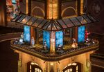 Shanghai Disneyland Special 12