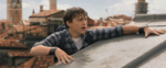Spider-Man Far From Home (40)