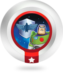 Star Command Shield pd