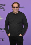 Stephen Root Sundance20