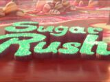 Sugar Rush (song)