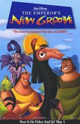 The-emperors-new-groove-movie-poster-2000-1020231147