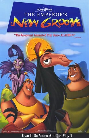 File:The-emperors-new-groove-movie-poster-2000-1020231147.jpg