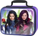 Thermos Soft Lunch Kit, Descendants