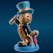 WDCC Jiminy Cricket 001