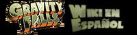 Wiki-wordmarkgravity