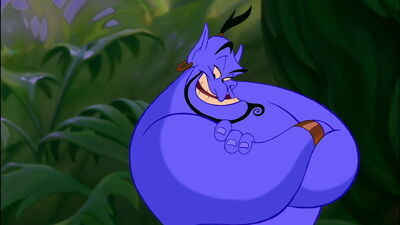 Aladdin-disneyscreencaps.com-5060