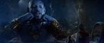 Aladdin 2019 (132)
