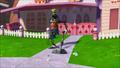 Animatronic Goofy vacuuming.png