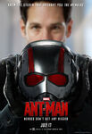 Ant-Man Character Posters 02