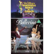 Ballerina-600x600