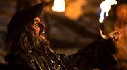 Blackbeard OST