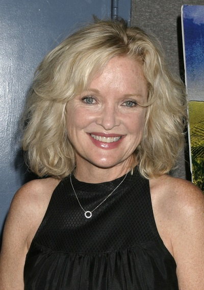 Christine Ebersole nude (78 foto and video), Pussy, Fappening, Instagram, braless 2018