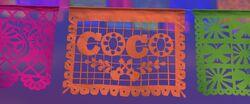 Coco-disneyscreencaps.com-30