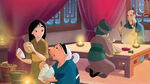 DP-DPRA-Mushu's-Tale-Mulan-And-Grandmother-Fa-Cleaning-The-Dishes