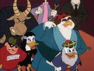 Darkwing Duck - 50 - In Like Blunt - YouTube2