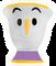 DisneyWikkeez-Chip