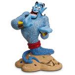 Genie Figurine by Arribas