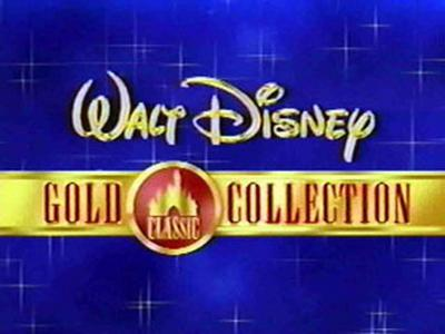 File:Gold Classic Collection logo.jpg