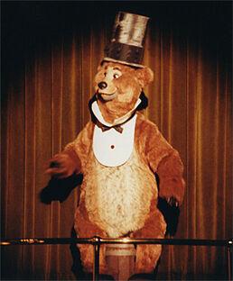 Henry-bear2