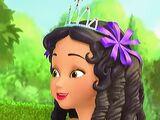 Công chúa Astrid
