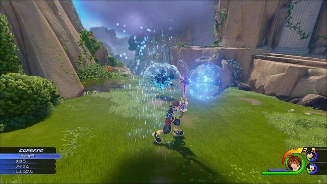 File:Kingdom Hearts III 07.jpg