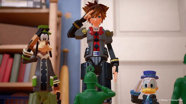 File:Kingdom Hearts III 83.jpg