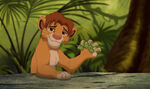 Lion3-disneyscreencaps.com-5405