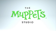 Logo-TheMuppetsStudio-(2015)