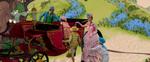 Mary Poppins Returns (77)