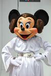 Minnie-Leia2