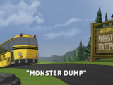 Monster Dump