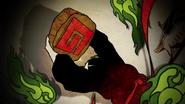 Nomicon - ninja victory