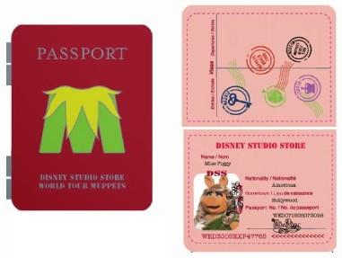 File:Passport pin piggy.jpg